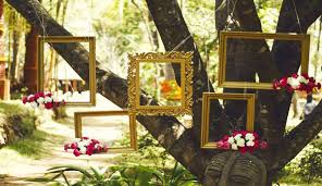 outdoor wedding decorations wedding decorations for your wedding