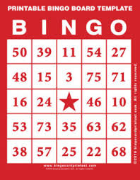 printable bingo cards archives page 2 of 6 bingocardprintout com