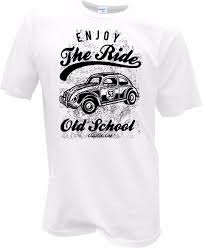 bigfoot monster truck t shirts compare prices on beetle t shirts online shopping buy low price
