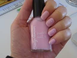 natural nail polish colours images
