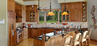 Vermont Country Kitchen - country home center morrisville vermont
