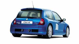 renault clio v6 2003 renault clio v6 wallpapers u0026 hd images wsupercars