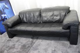 Ebay Chippendale Schlafzimmer Weiss Möbel Im Shabby Stil Aus Leder Ebay