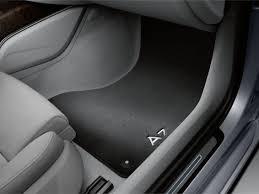genuine audi a4 car mats audi a7 genuine accessories