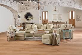 home decor stores in tulsa ok magnolia home furniture by joanna gaines bob mills furniture okc