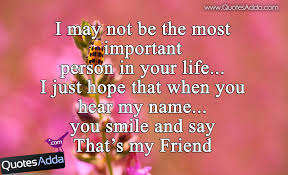 quotes about your life quotes about your old best friend 17 quotes
