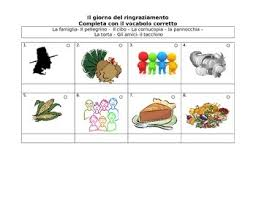 italian cooperative learning resources lesson plans teachers