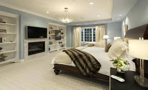 modern bedroom decorating ideas budget bedroom designs bedroom
