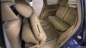 nissan pathfinder 2013 interior 2013 nissan pathfinder third row seating hd wallpaper 25