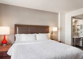 Vanity Greenwood Mall Hampton Inn U0026 Suites Denver Cherry Creek Hotel