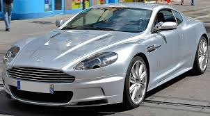 aston martin cars price aston martin dbs v12 wikipedia