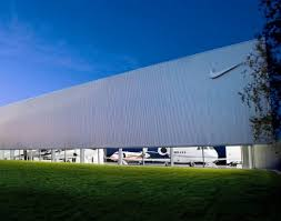 siege nike nike air hangar le site de la sneaker