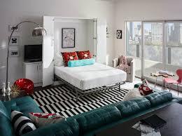 brilliant home small apartment bedroom design inspiration