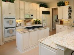 pantry ideas for small kitchen pantry cupboard designs kitchen wonderful pantry ideas in small