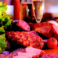 smartbox cuisine du monde smartbox cuisine du monde 20 images calpurnia et travis