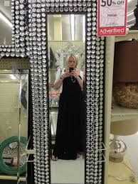 decorating mirror frames modern magazin mirror frame decorating