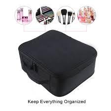 makeup artist accessories cheap accessories makeup find accessories makeup deals on line at