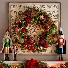 classic christmas favorites how many of these you best 25 classic christmas gifts ideas on white