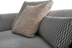 Cosy Cushions Cosy Modern Modular Sofas And Coffee Tables Mdf Italia