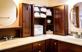 how to clean wood cabinet how to clean wood bathroom cabinets top tips you can try