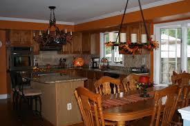 kitchen enthralling new woody classic kitchen island island