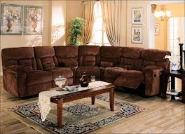 Small Leather Sofa With Chaise Furniture Amazing Sectional Sofa With 2 Chaises Small Sectional