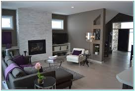 what color goes with grey what color furniture goes with dark gray walls torahenfamilia com