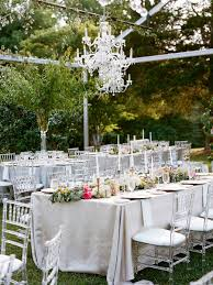 bright settings table linen rental how to decorate every type of reception table