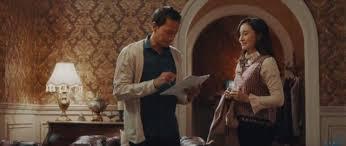 film ayat ayat cinta full movie mp4 ayat ayat cinta 2 2017 web dl monk moviez