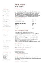 Resume Examples Work Experience by Babysitter Resume Sample Resume Examples Pinterest Resume