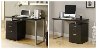 where to buy a good computer desk best buy monarch computer desk 7 was 400 now 175 free