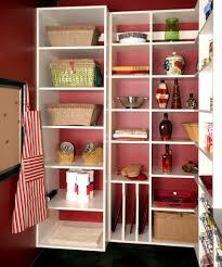 apartment bedroom diy small closet ideas the storage organize
