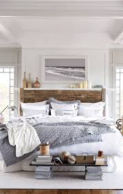 Driftwood Bedroom Furniture by Bed Frames Weathered Wood Bedroom Furniture Driftwood Bedroom
