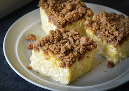 Noodle Kugel Cottage Cheese by Noodle Kugel Once Upon A Chef