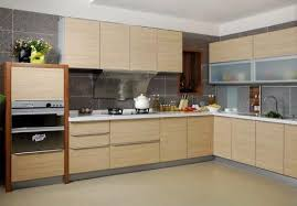 Kitchen Cabinets Cheapest by Cost Of Kitchen Cabinets Fascinating Kitchen Cabinets Price Home