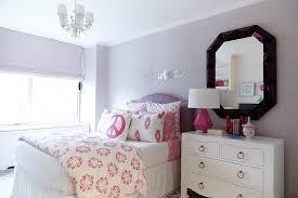 Light Purple Bedroom Pink And Purple Bedroom Contemporary S Room