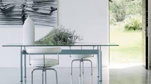 tavoli le corbusier tavolo lc6 limited edition spotti sales