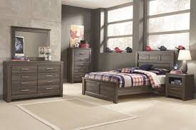 furniture juararo youth bedroom set best priced quality