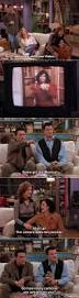 mad about you thanksgiving episode best 20 funniest friends episodes ideas on pinterest friends