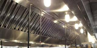 restaurant kitchen exhaust fans the right kitchen exhaust fan can protect your investment