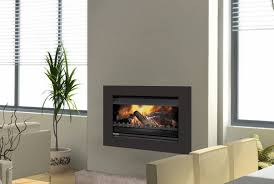 new jetmaster gas fireplace manual room design ideas interior
