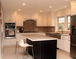 kitchen kitchen layouts kitchen design home remodeling kitchen