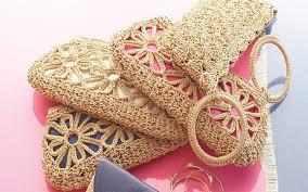 designer clutches designer clutches to compliment you designer wear randomized me