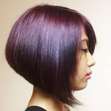hair extensions for bob haircuts kim lake hair extension salon bob hairstyles hair extensions