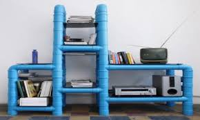 cool shoe rack ideas diy pvc pipe projects diy pvc pipe shelves