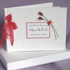 ruby gifts best 25 ruby wedding anniversary gifts ideas on ruby