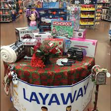find out what is new at your peoria walmart supercenter 21655 n
