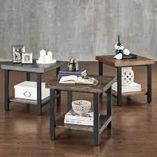 martha stewart end tables end table decor urbancreatives