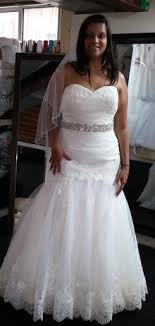 wedding dress alterations near me wedding dress alterations bridesmaid dress tailoring yesenia