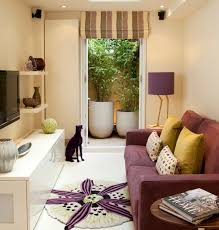 small living room decorating ideas on a budget living room design on a budget budget living room decorating ideas